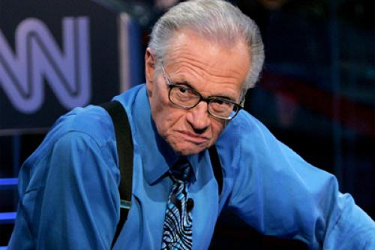 Larry-King1
