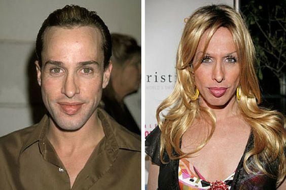 31 transgender celebrities-5025